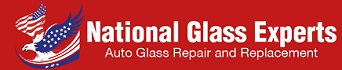 National Glass Experts