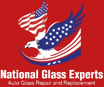 National Glass Experts Glendale CA 91201